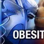 obesity-photo-fo