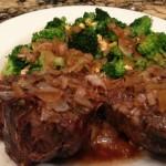 steaksousvide
